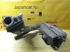 Корпус воздушного фильтра на Subaru Legacy Wagon BH5 EJ202
