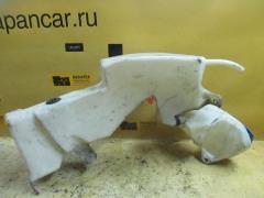 Бачок омывателя на Audi A4 8E 8E0955453K  8E0955453AF