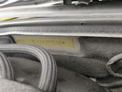 Бачок гидроусилителя на Audi A4 8E ALT Фото 4