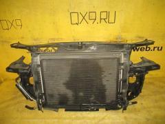 Телевизор на Audi A4 8E 8E0805594B  8E0121207C  8E0121251AQ  8E0260403B