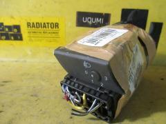 Переключатель света фар на Audi A4 8E ALT