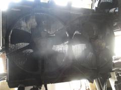 Радиатор ДВС на Nissan Avenir RW11 QR20DE Фото 6