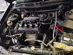 Радиатор ДВС на Nissan Avenir RW11 QR20DE Фото 13