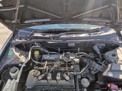 Радиатор ДВС на Nissan Avenir RW11 QR20DE Фото 14
