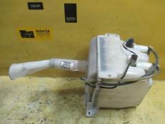 Бачок омывателя на Nissan Avenir RW11