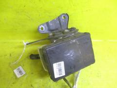 Блок ABS на Toyota Funcargo NCP20 2NZ-FE 89541-52092