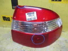 Стоп на Toyota Corolla AE110 12-442, Правое расположение