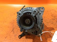 Генератор на Toyota Noah AZR60G 1AZ-FSE 27060-28230