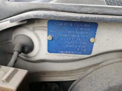 Датчик расхода воздуха 22680-31U00 на Nissan Stagea WGC34 RB25DE Фото 13