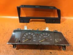 Спидометр на Toyota Crown Wagon JZS130G 1JZ-GE