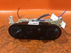 Блок управления климатконтроля на Nissan Ad Wagon VY11 QG13DE