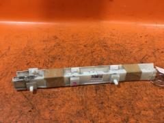 Крепление бампера на Nissan Bluebird Sylphy QG10, Заднее расположение
