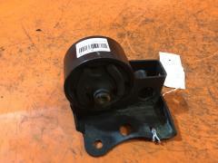 Подушка двигателя на Nissan Expert VW11 QG18DE, Переднее Левое расположение