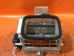 Моторчик заслонки печки на Subaru Impreza Wagon GG2 EJ154