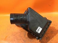 Корпус воздушного фильтра на Subaru Impreza Wagon GG2 EJ154