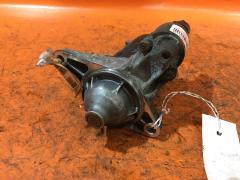Стартер на Toyota Corona Premio AT211 7A-FE 28100-16230