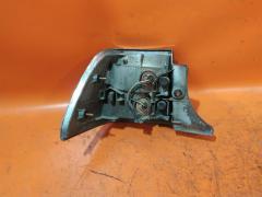 Стоп на Toyota Crown JZS155 30-249, Правое расположение