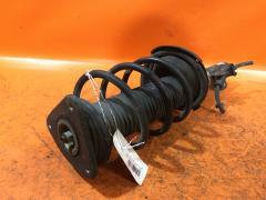 Стойка амортизатора на Mazda Axela Sport BKEP LF-DE, Переднее Левое расположение