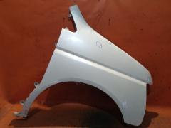 Крыло переднее на Honda Stepwgn RF3, Правое расположение