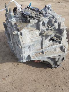 КПП автоматическая на Honda Fit GE6 L13A Фото 13