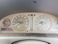 КПП автоматическая на Toyota Gaia SXM10G 3S-FE Фото 9