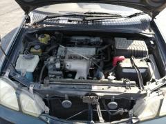 КПП автоматическая на Toyota Gaia SXM10G 3S-FE Фото 13