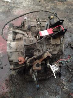 КПП автоматическая на Toyota Gaia SXM10G 3S-FE Фото 5