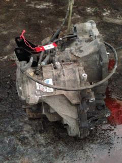 КПП автоматическая на Toyota Gaia SXM10G 3S-FE Фото 7