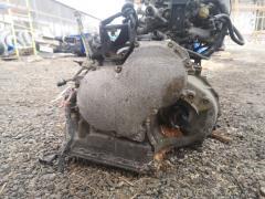 КПП автоматическая на Toyota Gaia SXM10G 3S-FE Фото 3