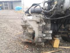 КПП автоматическая на Toyota Gaia SXM10G 3S-FE Фото 4