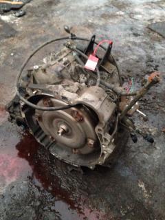 КПП автоматическая на Toyota Gaia SXM10G 3S-FE Фото 8