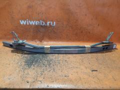 Жесткость бампера на Nissan Wingroad WHNY11, Переднее расположение