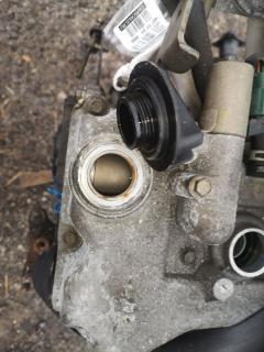 Двигатель на Nissan Wingroad WHNY11 QG18DE