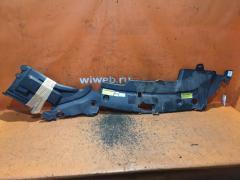 Защита замка капота на Toyota Avensis Wagon AZT250W 1AZ-FSE