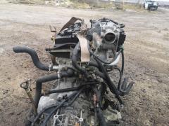 Двигатель на Nissan Ad Van VY11 QG13DE