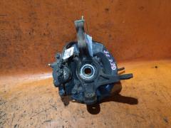 Ступица на Honda Fit GE6 L13A, Переднее Правое расположение