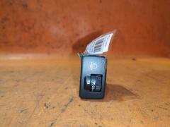 Кнопка на Honda Fit GE6