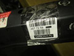 Планка телевизора на Toyota Progres JCG10 1JZ-GE Фото 10