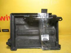 Подставка под аккумулятор на Toyota Progres JCG10