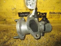 Клапан egr на Toyota Mark II JZX110 1JZ-FSE 25620-46090