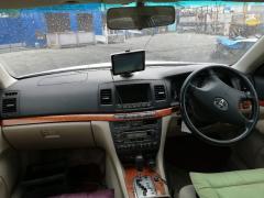 Молдинг на дверь на Toyota Mark II JZX110