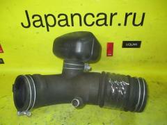 Патрубок воздушн.фильтра на Toyota Mark II JZX110 1JZ-FSE 17881-46350/60