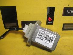 Регулятор скорости мотора отопителя на Nissan Liberty RNM12 QR20DE