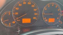 Обшивка салона на Toyota Avensis Wagon AZT255W Фото 5