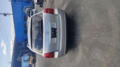 Обшивка салона на Toyota Avensis Wagon AZT255W Фото 8