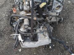 КПП автоматическая на Toyota Avensis Wagon AZT255W 1AZ-FSE