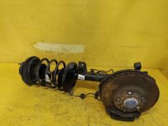 Стойка амортизатора на Nissan Gloria HY34 VQ30DD 54303-AG422, Переднее Левое расположение