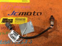Лямбда-зонд на Toyota Crown Majesta JZS177 2JZ-FSE 89465-30610
