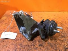 Подушка двигателя Toyota Mark II GX110 1G-FE 12360-70040 Переднее