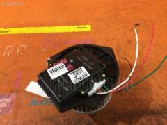 Мотор печки NISSAN AD WAGON VY11 27220WD000